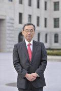 島津幸広衆議院議員①